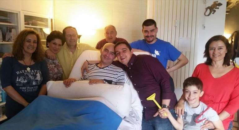 Luis-de-marcos-eutanasia-Facebook.jpg