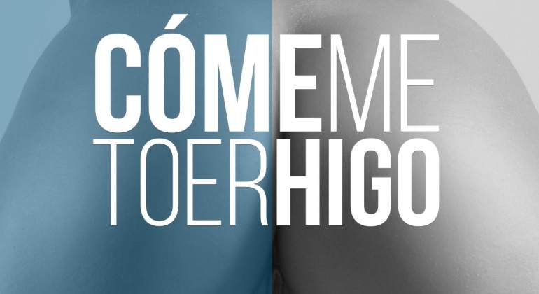 anuncio-higo.jpg