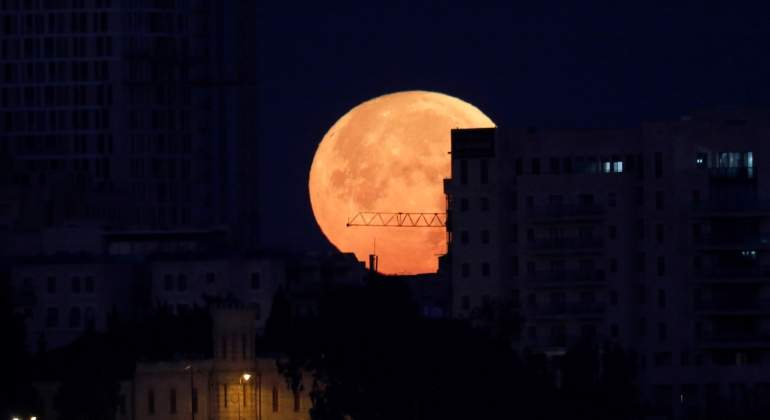 superluna-31-enero-jerusalen-efe.jpg