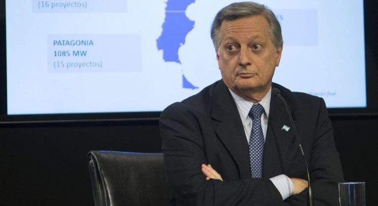 Juan-Jose-Aranguren-Reuters.jpg