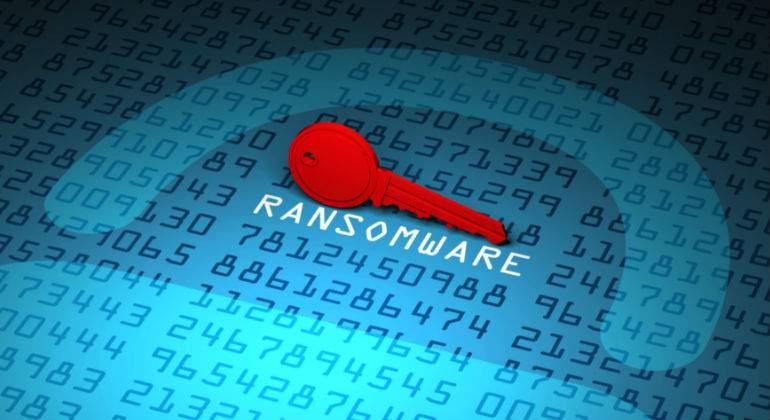 ransomware-5.jpg