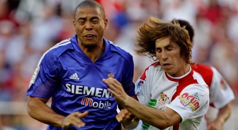 Sergio-Ramos-Ronaldo-2005-reuters.jpg