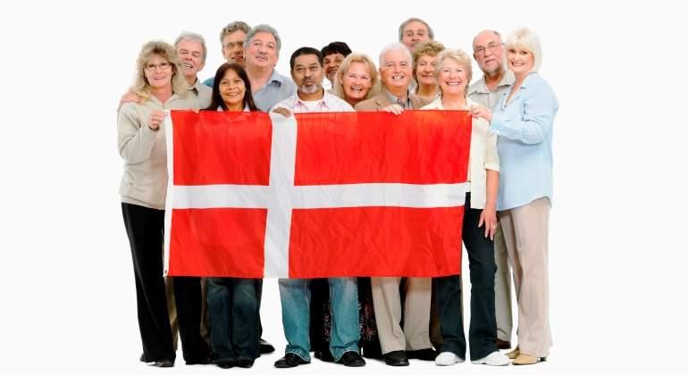 dinamarca-bandera-daneses-getty.jpg
