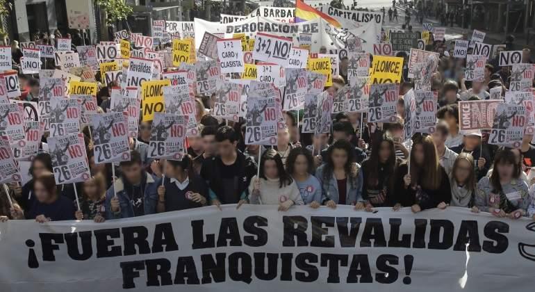 huelga-estudiantil-protestas-efe.jpg
