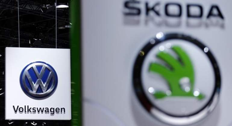 volkswagen-grupo-logo-reuters.jpg