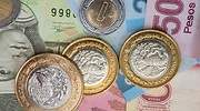 peso-ntx.jpg
