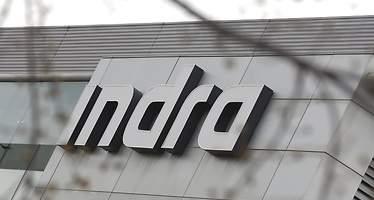 Abanca y varios accionistas de Tecnocom acuden a la OPA de Indra vendiendo el 52,7% por 168 millones