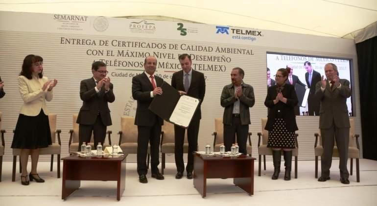certificados-ambiental-telmex-770.jpg