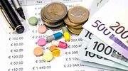 Hacienda quiere para toda España la polémica subasta de medicinas