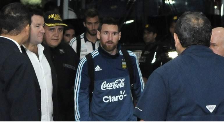 Messi-llega-Ecuador-2017-Reuters.jpg