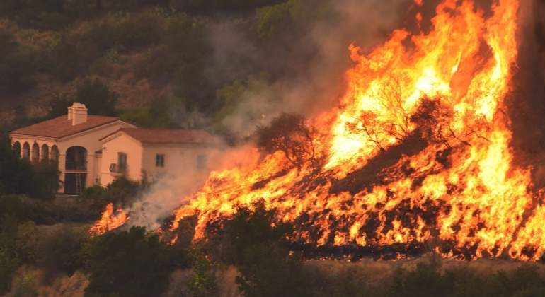 california-incendio-diciembre-2017-reuters.jpg