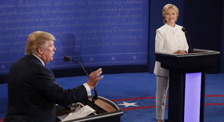 debate-clinton-trump.jpg