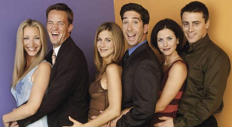 friends-reencuentro.jpg