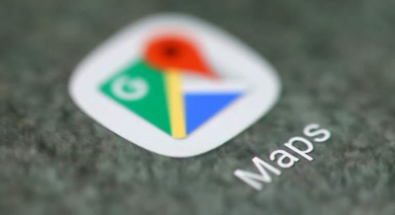 google-maps-reuters.jpg