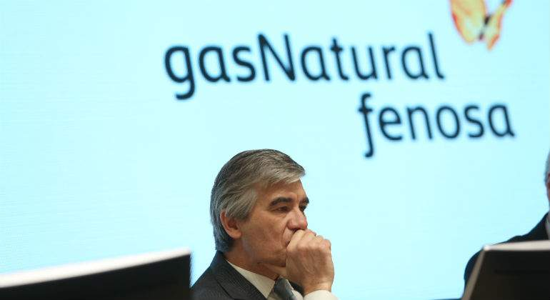reynes-gas-natural-fenosa.jpg