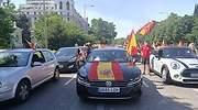 manifestacion-vox-coronavirus-coches-madrid-mayo-ep.jpg