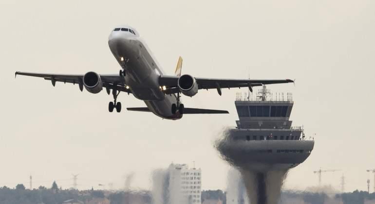 aena-torre-avion.jpg