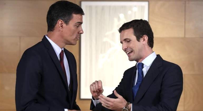 sanchez-casado-9jul19-efe.jpg
