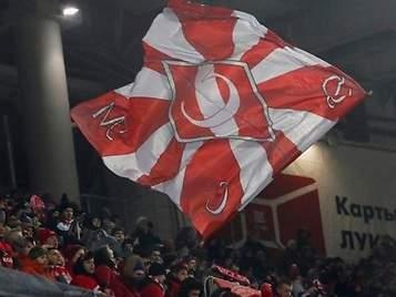 Paranoia en Bilbao: la llegada de ultras del Spartak desata el mayor despliegue