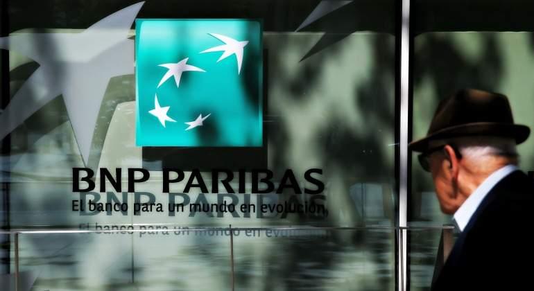 BNP-Paribas-770.jpg
