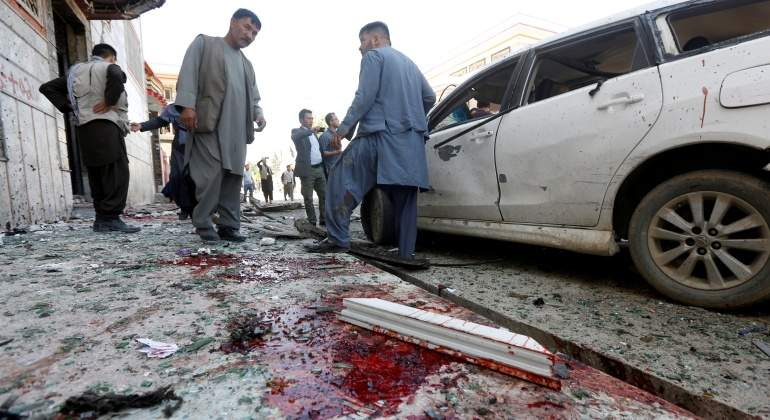 afganistan-atentado-abril-2018-reuters.jpg