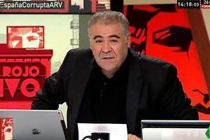 Masterchef (15%) y Supervivientes (15,5%) ceden terreno ante Al Rojo Vivo: Objetivo PSOE