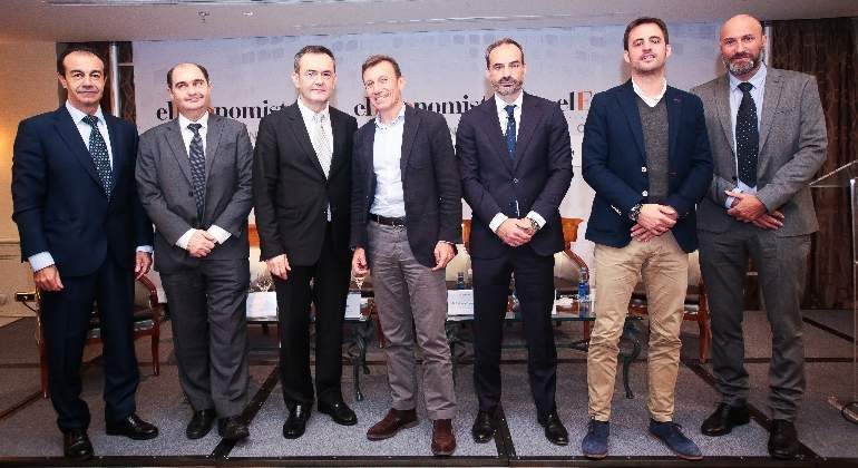Red.es destina 160 millones de euros a la transformación digital