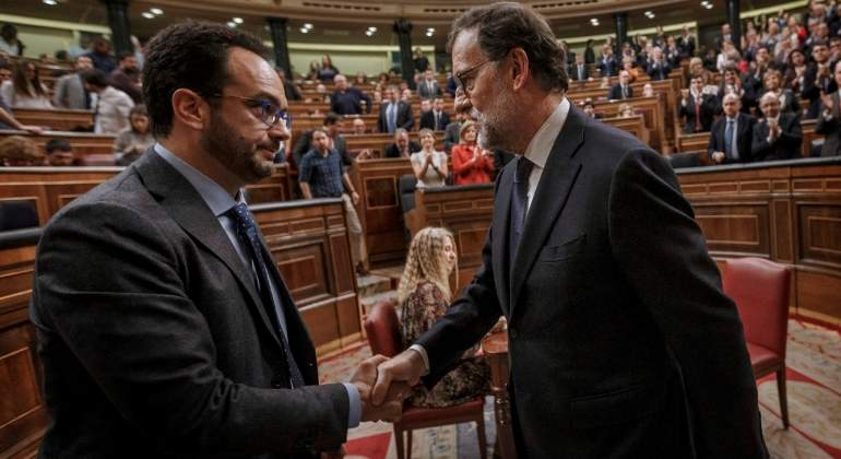 antonio-hernando-rajoy-abstencion-reuters.jpg