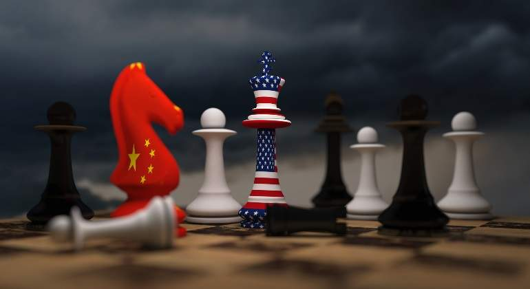 china-eeuu-guerra-comercial-ajedrez-getty-770x420.jpg