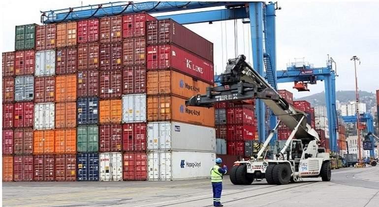 exportaciones770x420_l.jpg