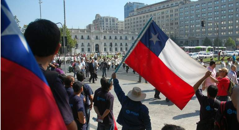 HUELGA-CHILE-770.jpg