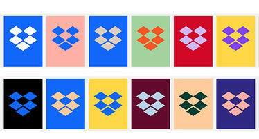 Dropbox cierra su primera jornada en bolsa con una subida del 35,62%