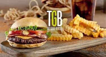Restalia inicia la venta online de hamburguesas de su enseña TGB con Just Eat