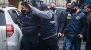 Policia-custodia-el-traslado-de-Facundo-Melo-imputado-en-la-causa-de-espionaje-que-involucra-a-Mauricio-Macri.jpg