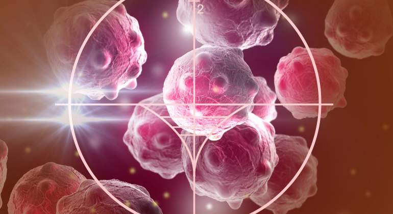 Celulas-cancer-istock-770.jpg