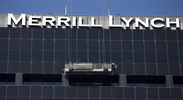 Merrill-Lynch-Reuters.JPG