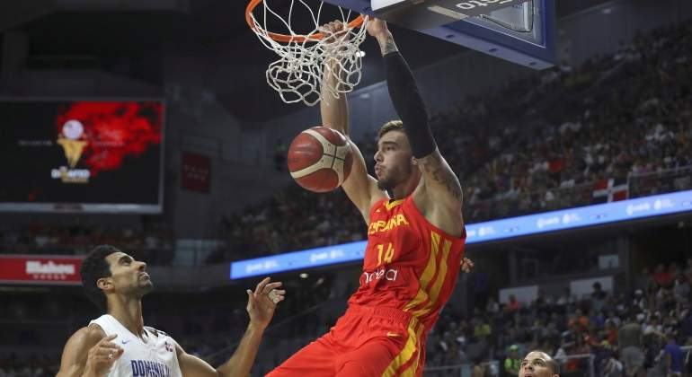 willy-hernangomez-dominicana-efe.jpg