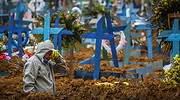 brasil-cementerio-covid19-ep.jpg