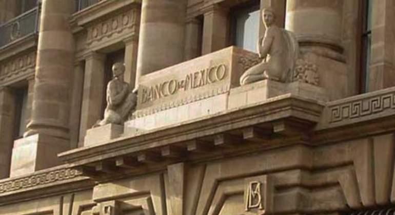 banxico-reuters-770.jpg