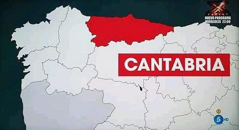 telecinco-cantabria-grafico.jpg
