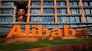 alibaba-cristalera-reuters.jpg