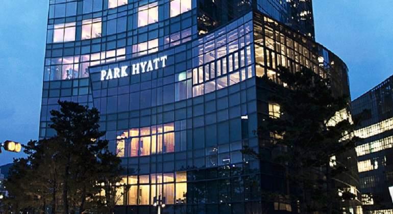 Park-Hyatt770.jpg