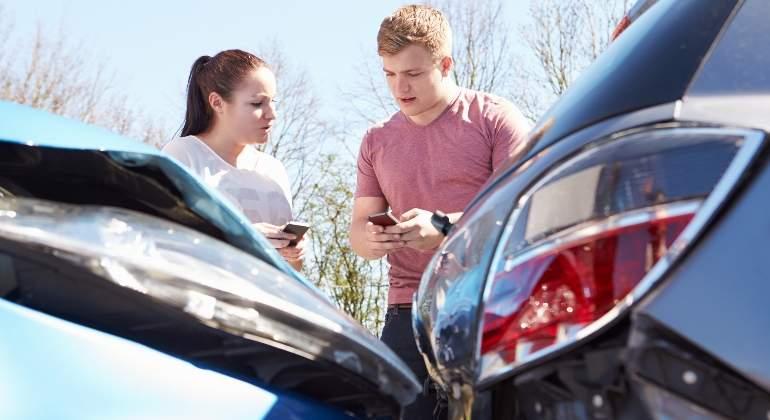 seguro-coche-jovenes.jpg