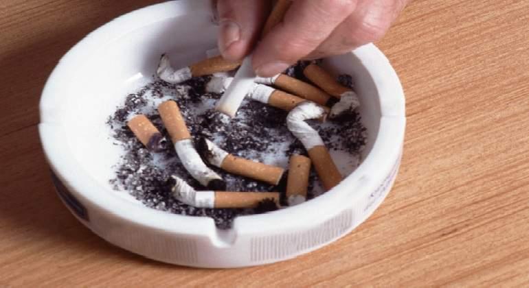 fumarcigarrillos.jpg