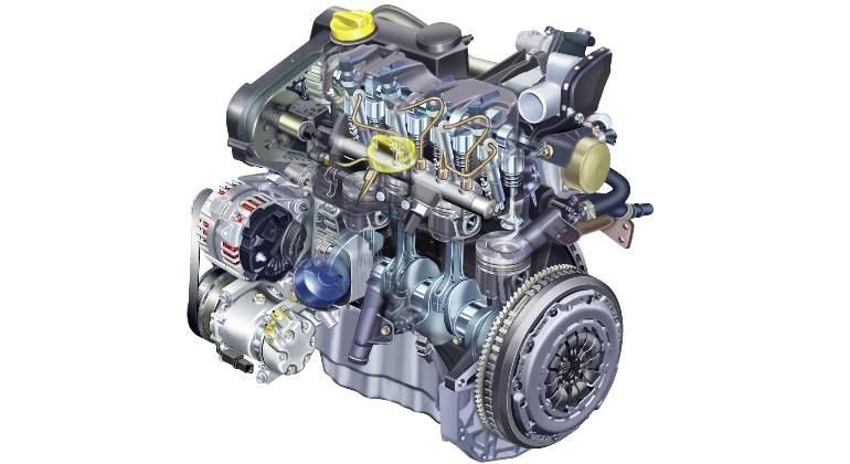 motor-renault.jpg