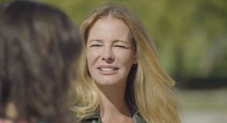 Paula Vázquez: Muchos hombres siguen pensando que necesitan cabalgarnos