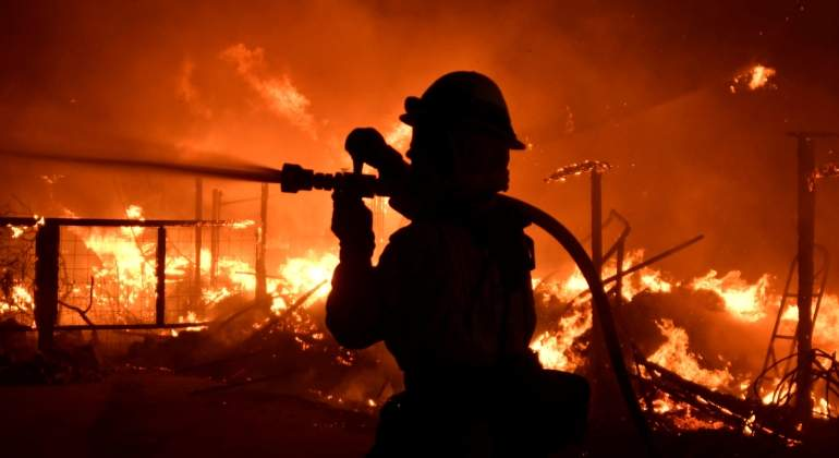 california-incendios.jpg