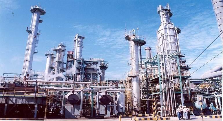 Refinería de Talara iniciará operaciones en el 2019 — PPK