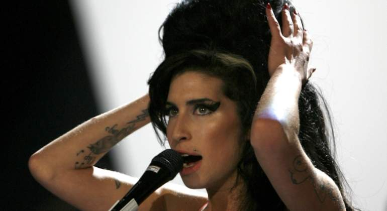 Amy-Winehouse-Cantante-AniversarioLuctuoso-Reuters-770.jpg
