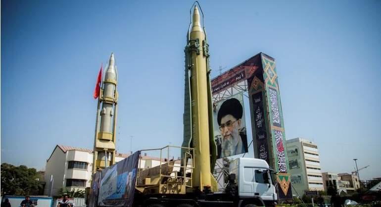 Fracaso de acuerdo nuclear iraní sería una gran pérdida: OIEA